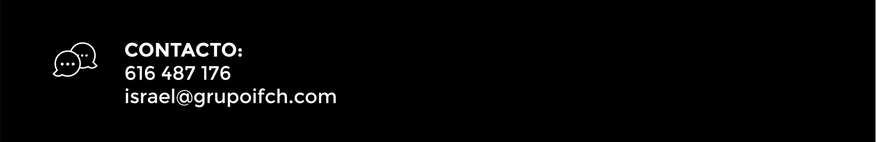 imagenwebCONTACTO-03