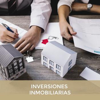 inversiones inmobiliarias-02-02