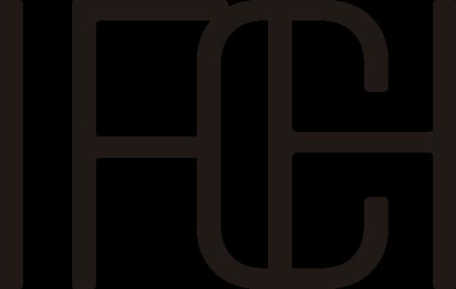Grupo IFCH